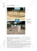 Zugänge zu historisch-kulturellen Objekten Preview 5