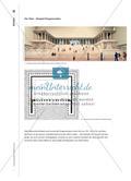 Zugänge zu historisch-kulturellen Objekten Preview 7