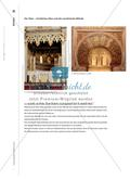 Zugänge zu historisch-kulturellen Objekten Preview 8