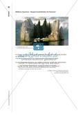 Zugänge zu historisch-kulturellen Objekten Preview 9