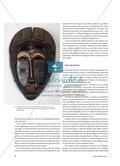 Uneindeutige Erbschaftsverhältnisse - Transkulturalität in der Kunstpädagogik entdecken und aushalten Preview 3