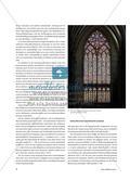 Uneindeutige Erbschaftsverhältnisse - Transkulturalität in der Kunstpädagogik entdecken und aushalten Preview 5