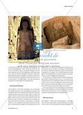 What Dust will Rise? - Kunst und Kulturerbe als Ausdruck gesellschaftlicher Identität Preview 2