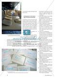 Alice im Wunderland Schule - Szenische Räume im Schulgebäude entdecken Preview 5