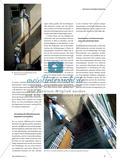 Alice im Wunderland Schule - Szenische Räume im Schulgebäude entdecken Preview 8