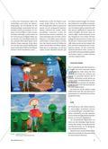 Arche Noah im Meer der Kreise: Papiertheater – ein einfaches Figurentheaterprojekt Preview 2