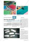 Das Haus der Farben - Raumwirkung durch Farbe Preview 1