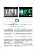 """""""Irre Räume"""" - Raumkonzepte zu """"Die Physiker"""" (F. Dürrenmatt) Preview 3"""