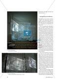 Ein Sommernachtstraum im virtuellen Wald - Bühnenraumgestaltung durch Projektionen Preview 2