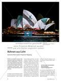 Bühnen aus Licht - Szenische Räume durch Projection Mapping Preview 1