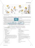 Illustration – Kinderbuchillustration als Grundstein von Bildliteralität Preview 4