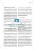 Der Dialog mit Material - Manuelle Druckgrafik im Zeitalter der digitalen Möglichkeiten Preview 2