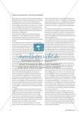 Der Dialog mit Material - Manuelle Druckgrafik im Zeitalter der digitalen Möglichkeiten Preview 3