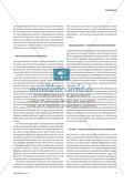 Der Dialog mit Material - Manuelle Druckgrafik im Zeitalter der digitalen Möglichkeiten Preview 6