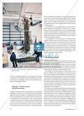 Der Dialog mit Material - Manuelle Druckgrafik im Zeitalter der digitalen Möglichkeiten Preview 7