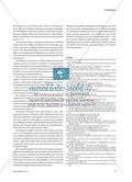 Der Dialog mit Material - Manuelle Druckgrafik im Zeitalter der digitalen Möglichkeiten Preview 8