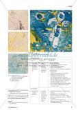 """""""Universelle"""" Grußkarten - Druckprozesse inhaltlich, gestalterisch und handwerklich verstehen Preview 2"""
