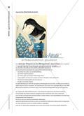 """""""Universelle"""" Grußkarten - Druckprozesse inhaltlich, gestalterisch und handwerklich verstehen Preview 3"""