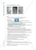 """""""Universelle"""" Grußkarten - Druckprozesse inhaltlich, gestalterisch und handwerklich verstehen Preview 4"""