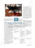 Küchenlithografie - Drucken mit Alufolie und Cola Preview 3