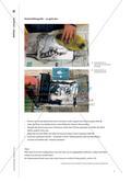 Küchenlithografie - Drucken mit Alufolie und Cola Preview 5