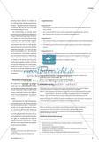 """""""Geschichtete Dynamik"""" - Selbstinszenierung und Bewegung als Prozess zwischen manuellen und digitalen Verfahren Preview 3"""