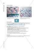 Muster drucken - Von der Idee zum Projekt Preview 6