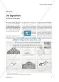 Die Exposition - Aus Sprache werden Bilder Preview 1