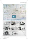 Das Storyboard - Von der Dichtung zur Verdichtung Preview 4