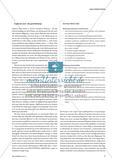Werbung – Gender-Ästhetik als gesellschaftlicher Index: Analyse- und Interpretationsmodelle im Großraum Kunst Preview 3
