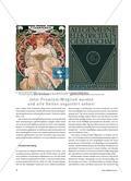 Werbung – Gender-Ästhetik als gesellschaftlicher Index: Analyse- und Interpretationsmodelle im Großraum Kunst Preview 4