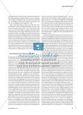 Werbung – Gender-Ästhetik als gesellschaftlicher Index: Analyse- und Interpretationsmodelle im Großraum Kunst Preview 5