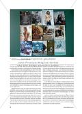 Werbung – Gender-Ästhetik als gesellschaftlicher Index: Analyse- und Interpretationsmodelle im Großraum Kunst Preview 6