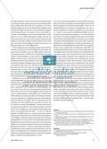Werbung – Gender-Ästhetik als gesellschaftlicher Index: Analyse- und Interpretationsmodelle im Großraum Kunst Preview 7