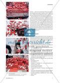 Marmor, Stein und Knete … - Material in der Kunstvermittlung Preview 2