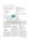 "Basalt und Bäume - Materialien bei Joseph Beuys' Idee der ""Batterie"" Preview 7"