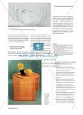 "Basalt und Bäume - Materialien bei Joseph Beuys' Idee der ""Batterie"" Preview 8"