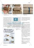 Lehm als Material in der Architektur - Das Operndorf von Christoph Schlingensief Preview 3