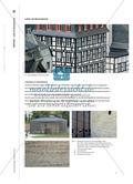 Lehm als Material in der Architektur - Das Operndorf von Christoph Schlingensief Preview 5