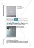 Materialverwendung bei Kunstwerken Preview 11
