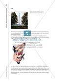Materialverwendung bei Kunstwerken Preview 12