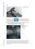 Materialverwendung bei Kunstwerken Preview 13