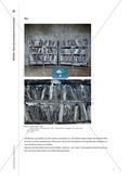 Materialverwendung bei Kunstwerken Preview 14