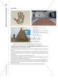 Materialverwendung bei Kunstwerken Preview 4