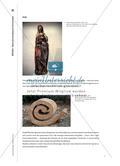 Materialverwendung bei Kunstwerken Preview 5