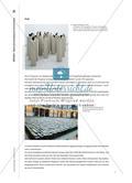 Materialverwendung bei Kunstwerken Preview 6