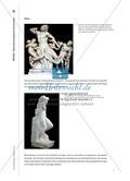 Materialverwendung bei Kunstwerken Preview 7