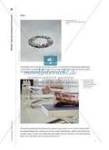Materialverwendung bei Kunstwerken Preview 8