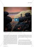 Mind-Material - Zur Rolle des Materials in der progressiven Kunstvermittlung Preview 2