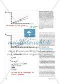 Wer hat Schuld? - Ein mathematisch fundiertes Gutachten hilft bei der Beurteilung eines Unfalls Preview 3